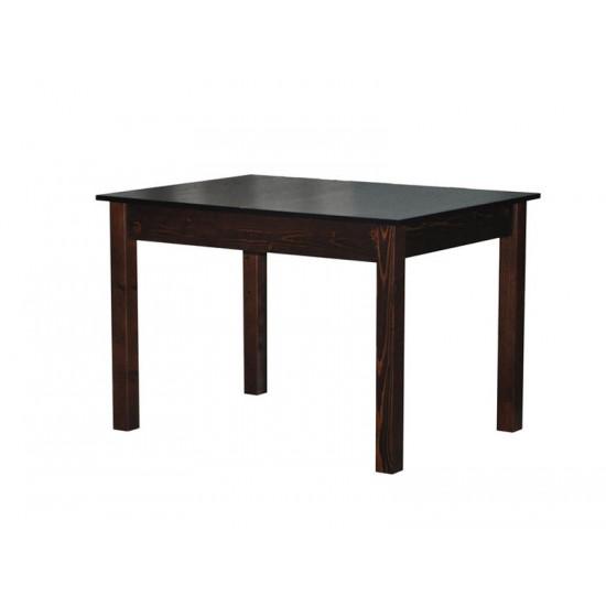 Обеденный стол СТ-39