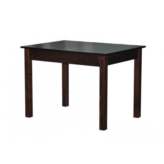 Обеденный стол СТ-40