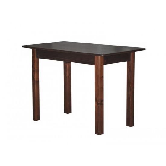 Обеденный стол СТ-41