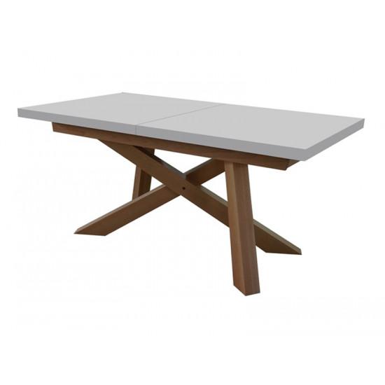 Обеденный стол СТ-42