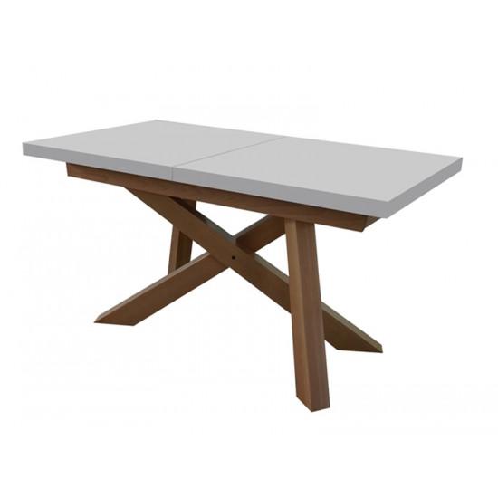 Обеденный стол СТ-43