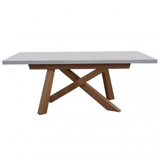 Обеденный стол СТ-44