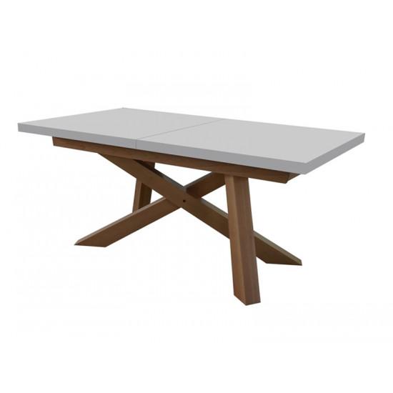 Обеденный стол СТ-45