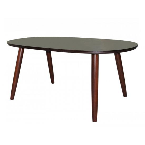 Обеденный стол СТ-46