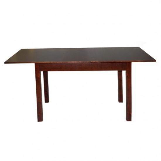 Обеденный стол СТ-56