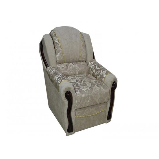 Кресло Юдин Лидия
