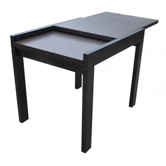 Обеденный стол Неман Корс