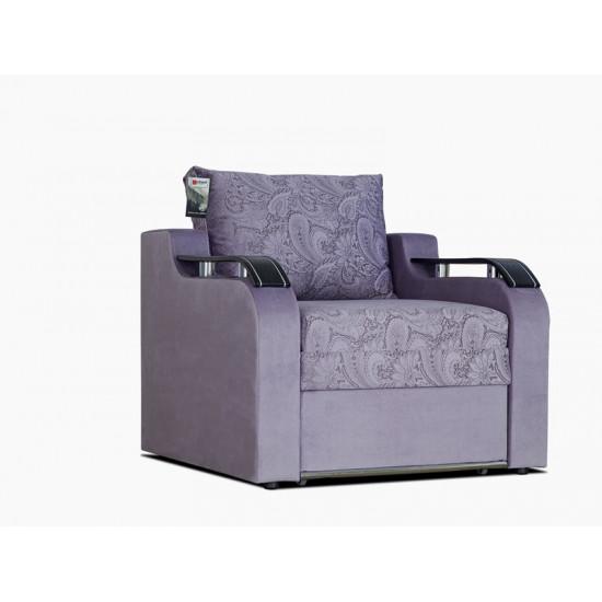 Кресло Eurosoft Анталия
