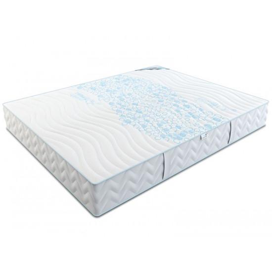 Матрас Come-For Sweet Sleep Balance