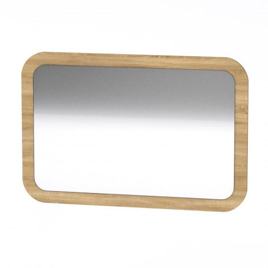 Зеркало -4 Компанит
