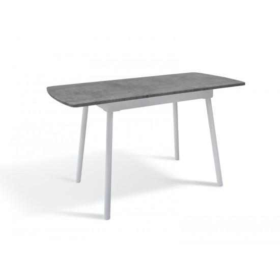 Обеденный стол  ММ Соло