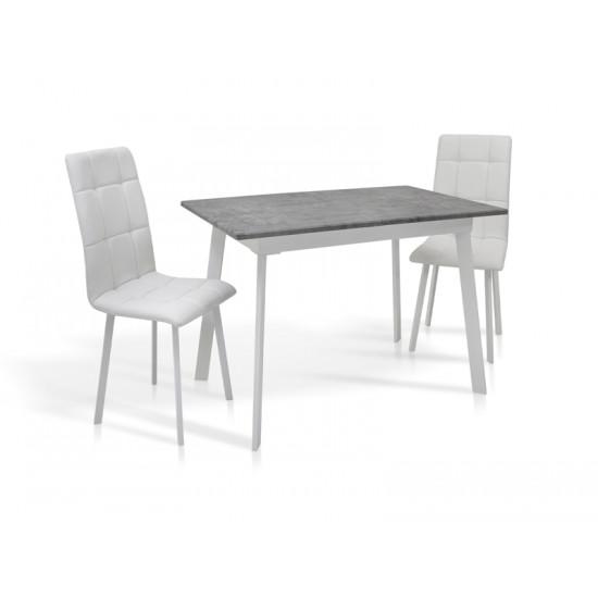 Обеденный стол  ММ Этна