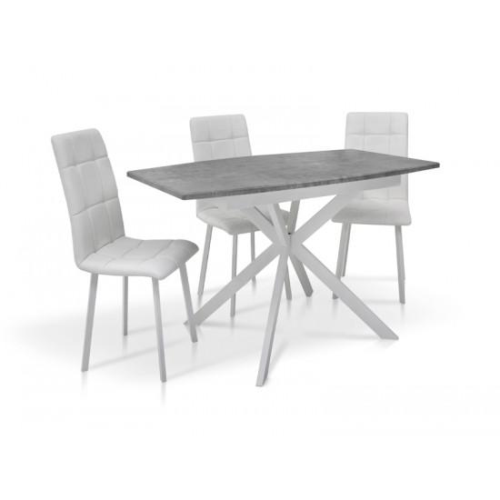 Обеденный стол  ММ Ричард