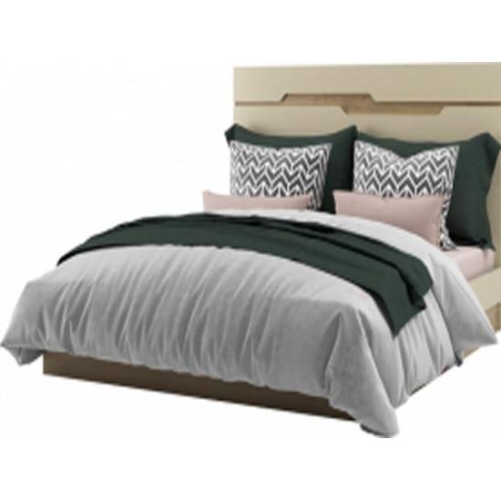Кровать СМ Смарт