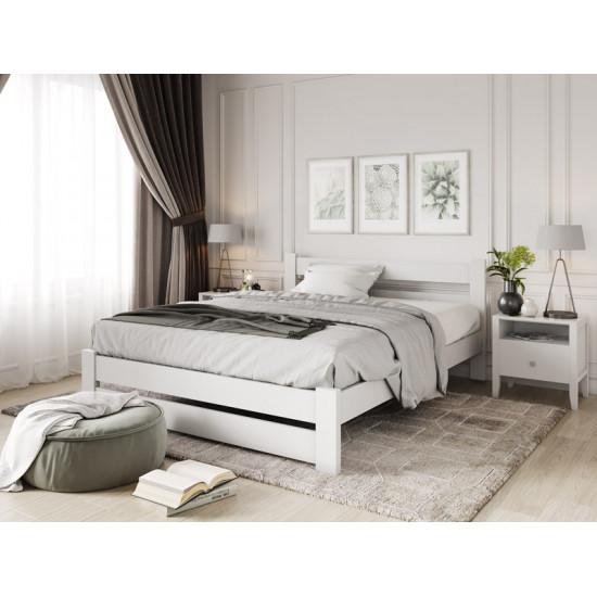 Кровать Артстиль Талин