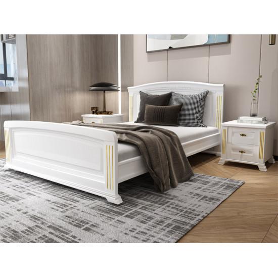Кровать Артвуд Афина