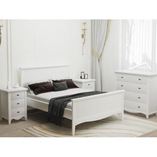 Кровать Артвуд Рим