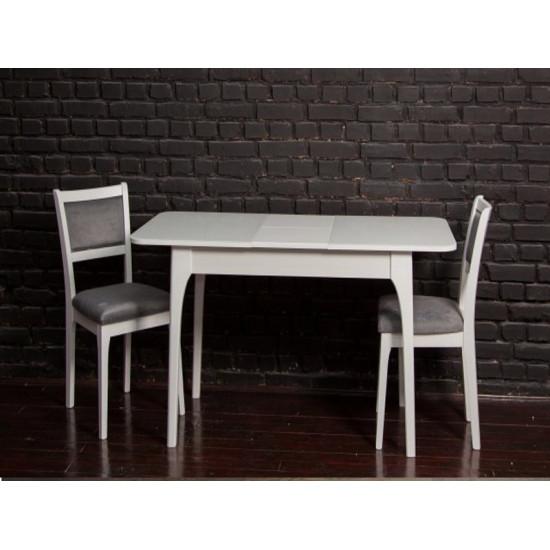 Обеденный стол ММ Фиеста