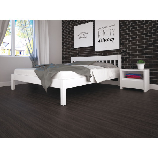 Кровать Тис ЛК-1