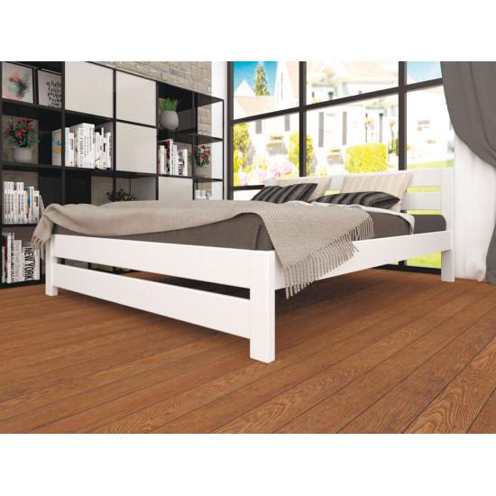 Кровать Тис ЛК-2