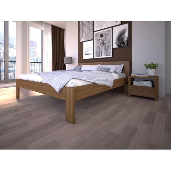 Кровать Тис ЛК-3