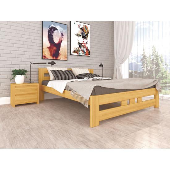 Кровать Тис ЛК-4