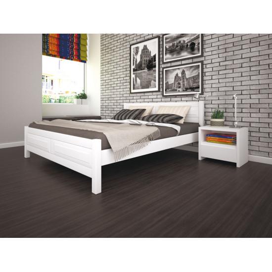 Кровать Тис ЛК-7