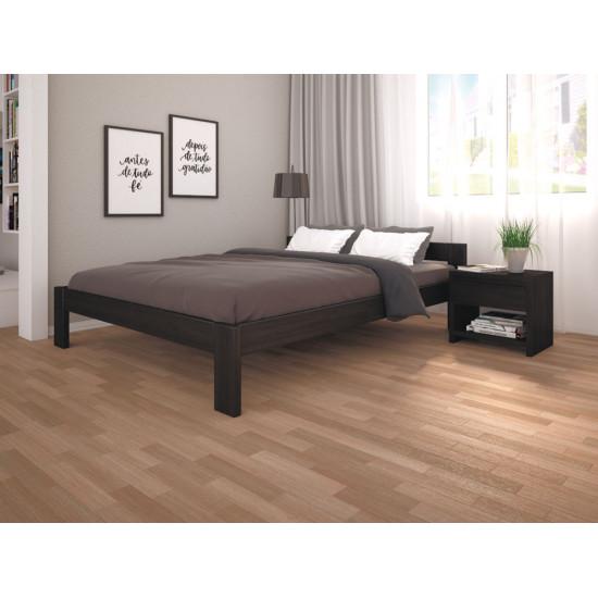 Кровать Тис ЛК-9
