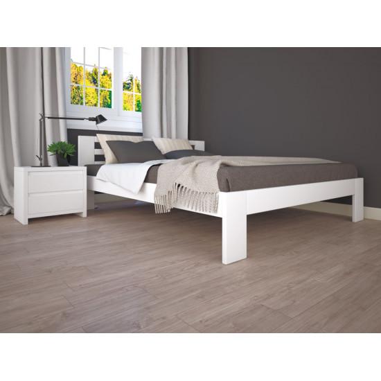Кровать Тис ЛК-10