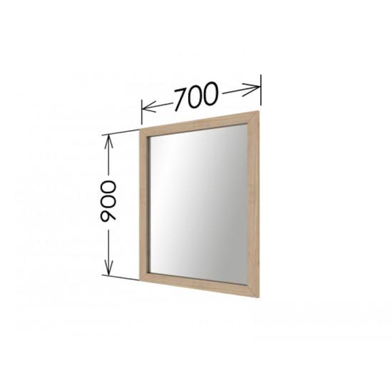 Зеркало 45 Ника Гарант