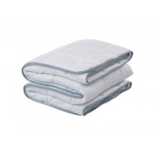 Одеяло EMM межсезонне