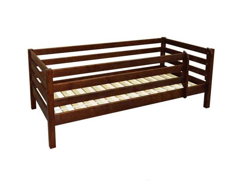 Кровать Скиф ЛК-135 90*190