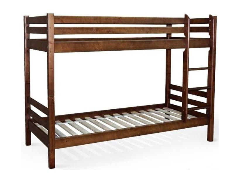 Двухярусная кровать Скиф ЛК-136 90*190