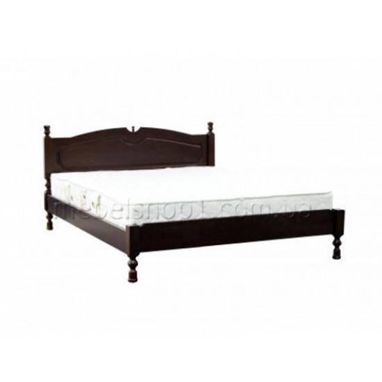 Кровать ЕM Ева 90*190