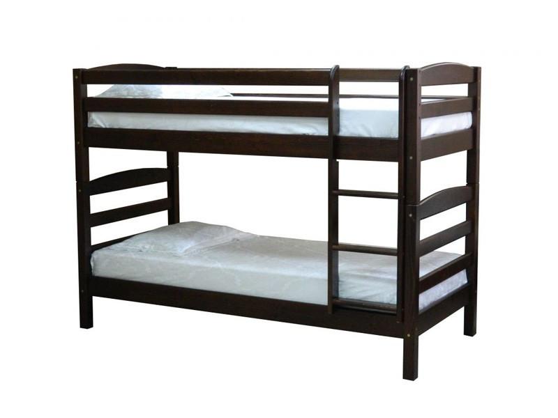Двухярусная кровать Скиф Л-303 90*190