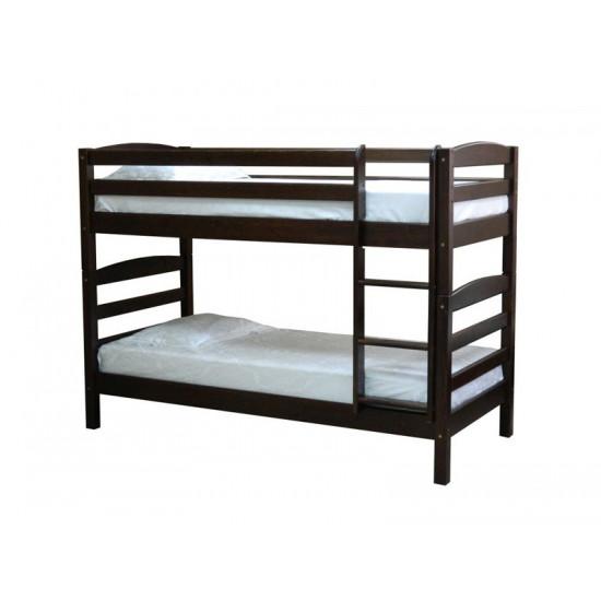 Двухярусная кровать Скиф Л-303 90*200