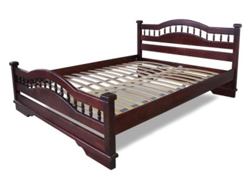 Кровать Тис Атлант - 7 90*200
