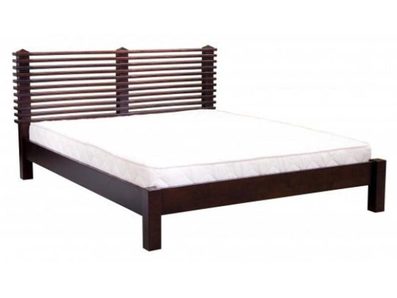 Кровать ЕМ Акеми 180*200