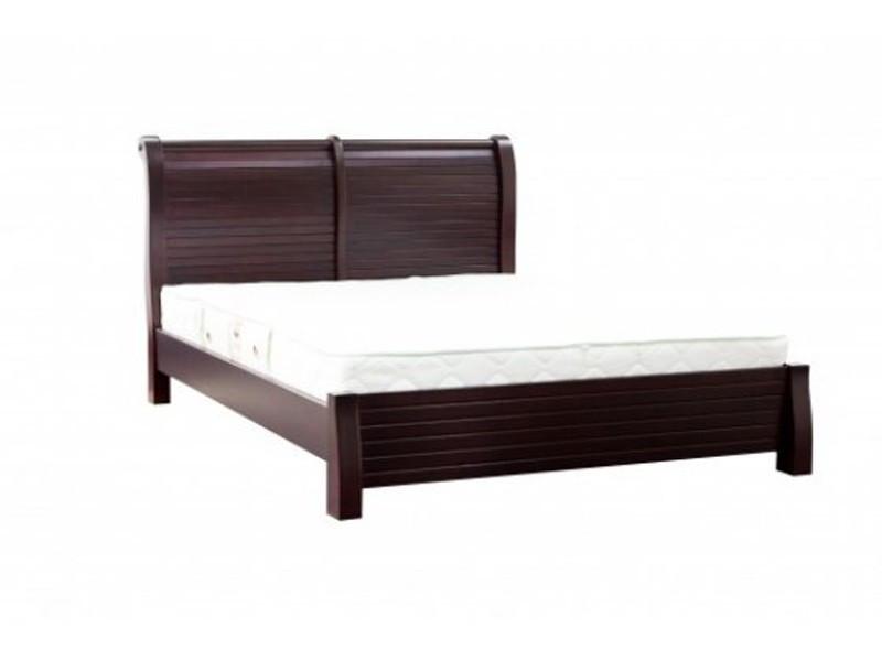 Кровать ЕМ Адель 140*190