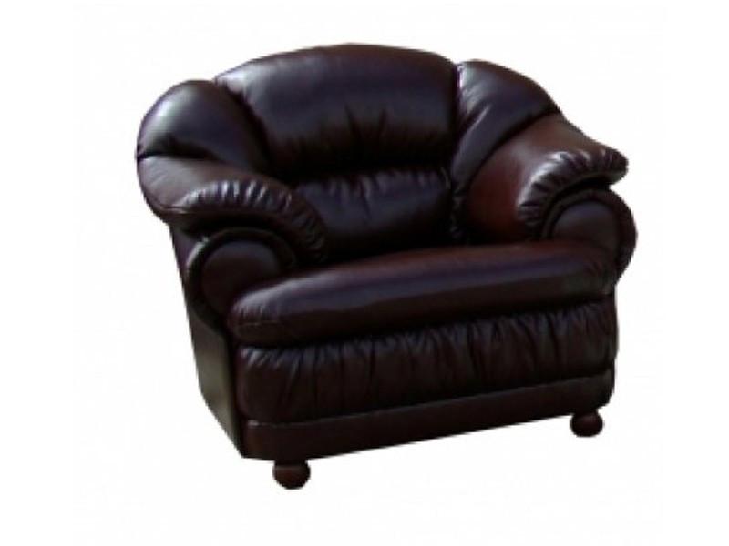"Кресло Vika ""Барон"""