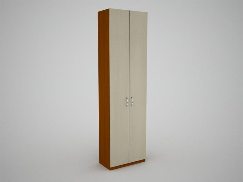 Шкаф офисный FlashNika Ш-19