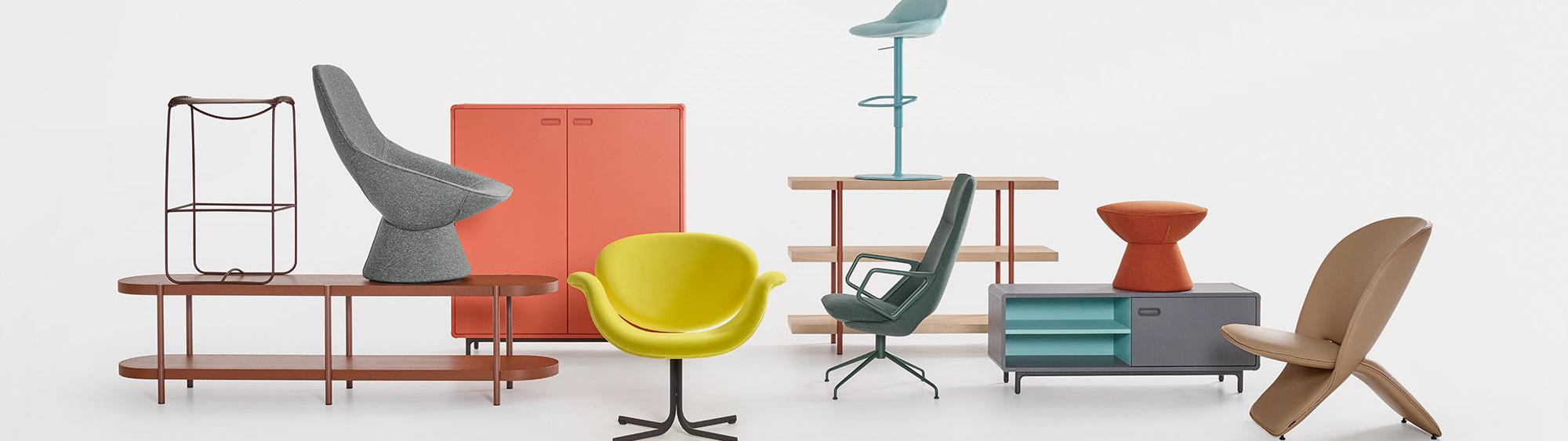 Мебель под заказ Вышгород