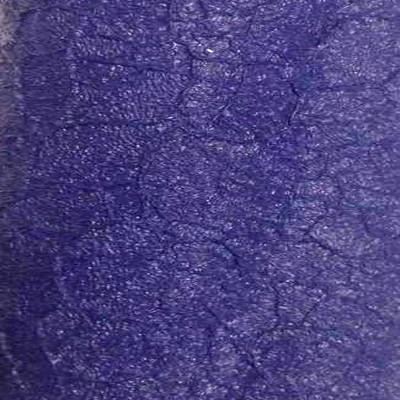 Синий структура