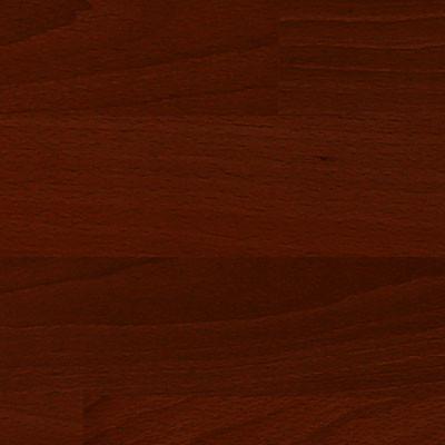 104 красное дерево